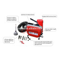 Drain Cleaning Machine en venta