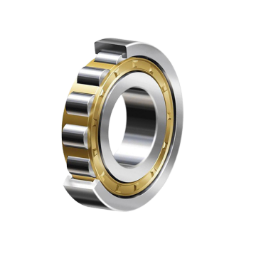 Cylindrial Roller Bearings NU2300 Series