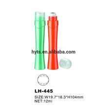 hot sale 12ml eye cream eye roller bottle