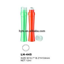 hot sale 12ml eye cream eye roller bottle