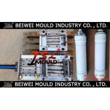 Top High Quality Plastic Inline Water Filter Mould