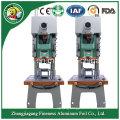 Aluminum Foil Container Production Line