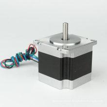 0.9 Degree 57mm 2phase Hybrid Stepper Motor NEMA23 with Driver