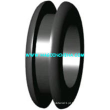 Custom Any Size Industrial Molded EPDM Rubber Grommet