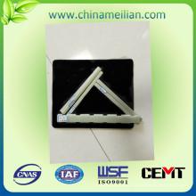 G11 de la alta calidad que aísla la cuña de la ranura (F)