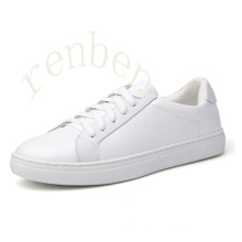 Hot New Arriving Women′s Footwear Casual Canvas Shoes