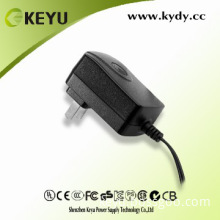AC/DC Multi adapter charger 5V 2A power adapter / Charging source