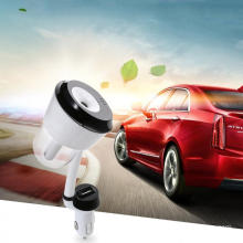 50ml New Product 2018 Essential Oil Car Diffuser