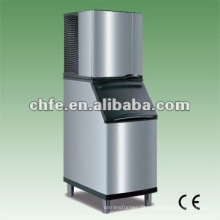 200kg instant Eismaschine