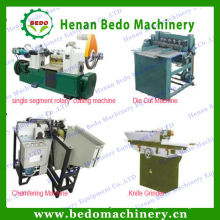 China wooden ice cream spoon producing machine supplier 008618137673245