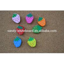 wholesale push pins