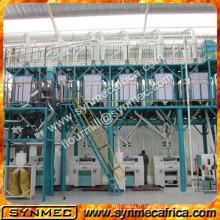 moulins à maïs à vendre au Zimbabwe, moulins à blé à vendre