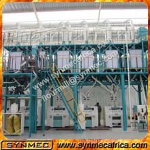 maize grinding mills for sale in Zimbabwe,wheat grinding mills for sale