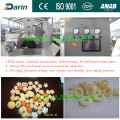 พัฟ Snack Extruding Machine