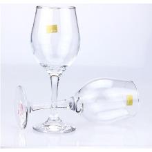 Globo de Cristal de 320ml
