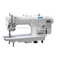 DT9700D INDUSTRIAL DIRECT DRIVE MOTOR LOCKSTITCH SEWING MACHINE