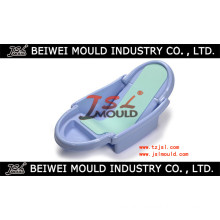 Customized Injection Plstic Folding Baby Bathtub Mould