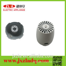 New products on China market led street light parts