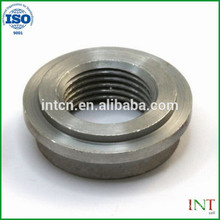 Made in China High quality customized precision SUS spare Parts