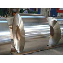 prime tinplate coil & sheets MR