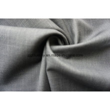 Dark Grey Wool Fabric for Suit