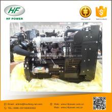 1004TG lovol diesel motor 4 zylinder