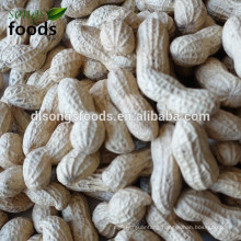 Raw peanut for sale