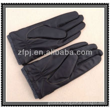 professional hand glove for bikes