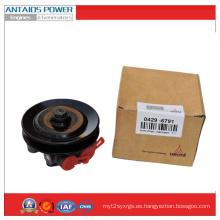 Deutz Motor Parts-Bomba de combustible 0429 6791