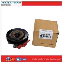 Deutz Motor Parts-Fuel Pump 0429 6791