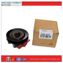 Топливный насос дизельного двигателя Deutz 0429-6791 (FL912 / 913)