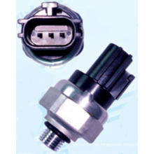 AUD* Air Condition Pressure Sensor Switch