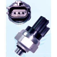 AUD * Interruptor do Sensor de Pressão do Ar Condicionado