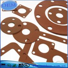 Στεγανωτική ελαστική στεγανοποίηση EPDM