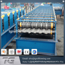 Best price! Auto car plate roll forming machine/ car roof panel &carriage forming machine