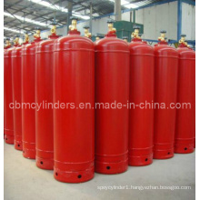 Factory Direct Lower Quotations Acetylene Cylinders Manufacturer