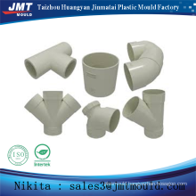 high standard injection plumbing fitting mold                                                                         Quality Choice
