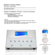 Digital Permanent Makeup LCD Control Panel