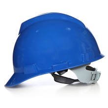 Safety Hard Work Helmet with Ce