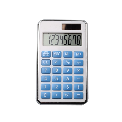 hy-2089 500 PROMOTION CALCULATOR (2)