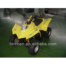 refroidi par air, 49cc motos quad ATV 49cc motos quad (FA-A50)