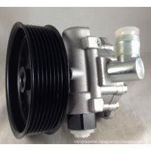 A0044668301 Power Steering Pump