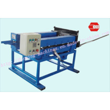 Roof Panel Machines With Automatic