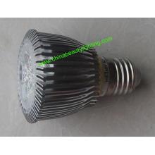 LED-Beleuchtung 7W PAR20 COB LED Spot Licht