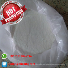 99% ácido 5-Aminolevulinic Clorhidrato 5-Ala en polvo CAS 5451-09-2