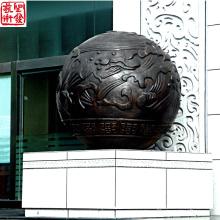 2016 Nueva figura de bronce Escultura de bronce Retrato Escultura Forja Cobre Fundición de cobre Forja Escultura de cobre