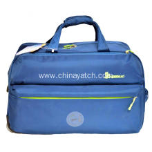 Duffel travel bag with reasonable price