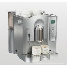 Professional Italian Type Home Cappuccino Coffee Pod Machine Maker