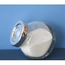 P-Toluenosulfonate de 2-chloro-1-méthylpyridinium
