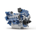 Yan-mar technology marine engine diesel chinese 80hp marine diesel engine with gearbox price